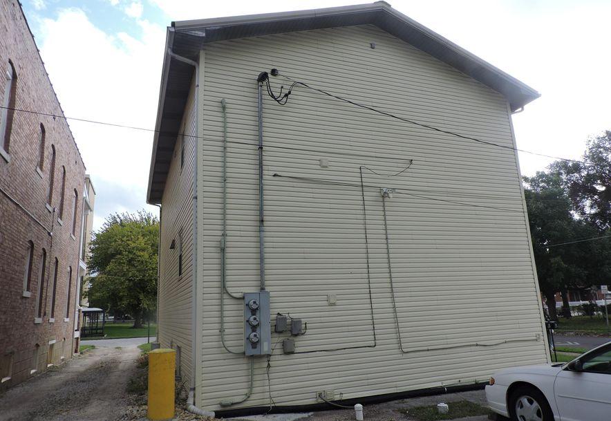 773 South Avenue Springfield, MO 65806 - Photo 6