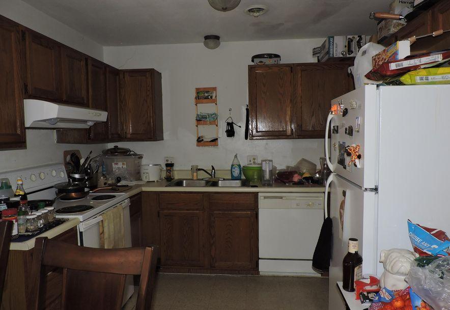 773 South Avenue Springfield, MO 65806 - Photo 8
