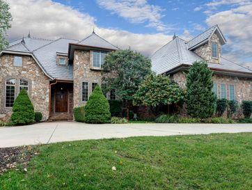 3686 East Kingswood Drive Springfield, MO 65809 - Image 1
