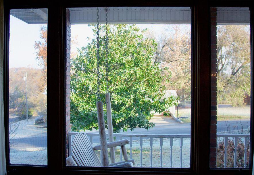 459 Scenic Drive Forsyth, MO 65653 - Photo 11
