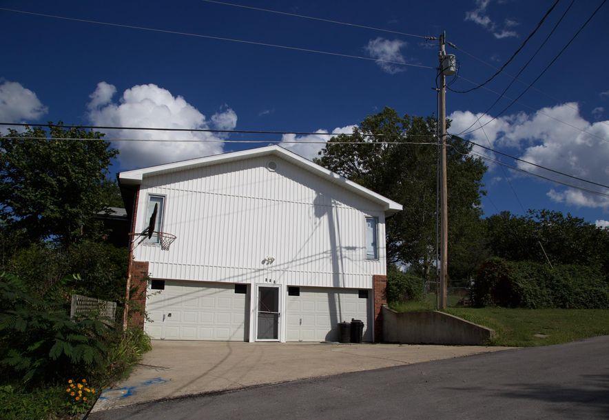 459 Scenic Drive Forsyth, MO 65653 - Photo 45