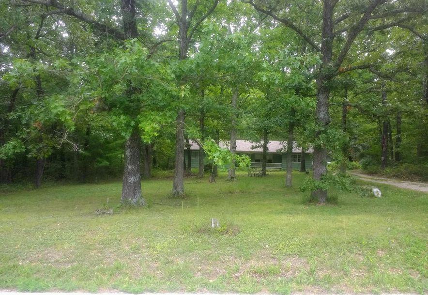 5024 North Farm Rd 223 Strafford, MO 65757 - Photo 1