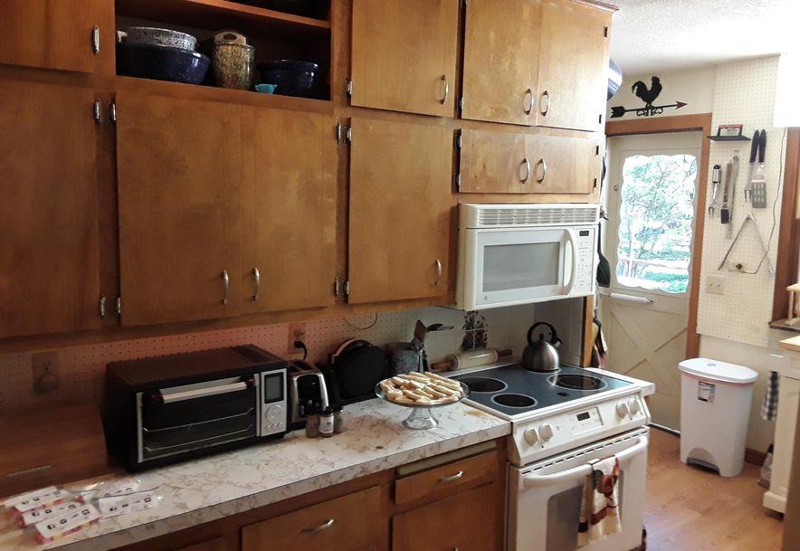 5024 North Farm Rd 223 Strafford, MO 65757 - Photo 27