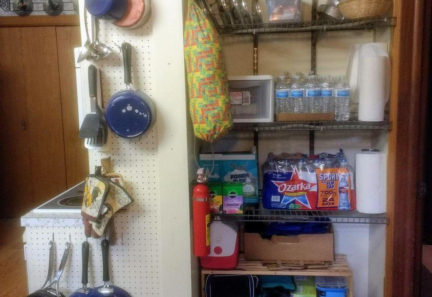 5024 North Farm Rd 223 Strafford, MO 65757 - Photo 29