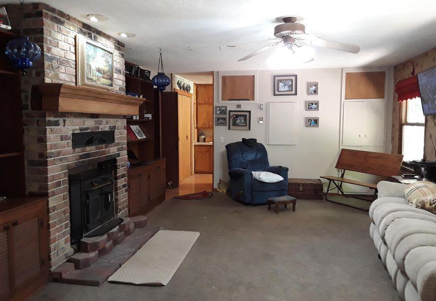 5024 North Farm Rd 223 Strafford, MO 65757 - Photo 4