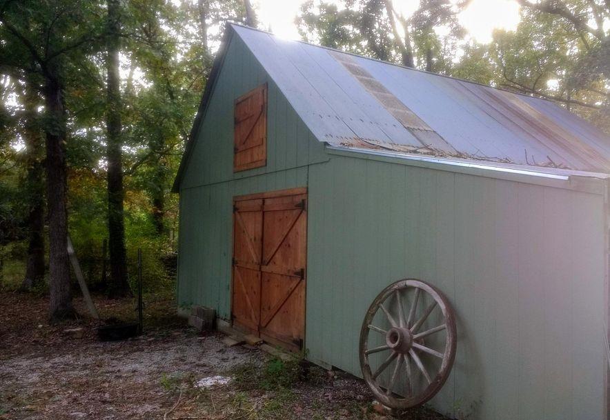 5024 North Farm Rd 223 Strafford, MO 65757 - Photo 47