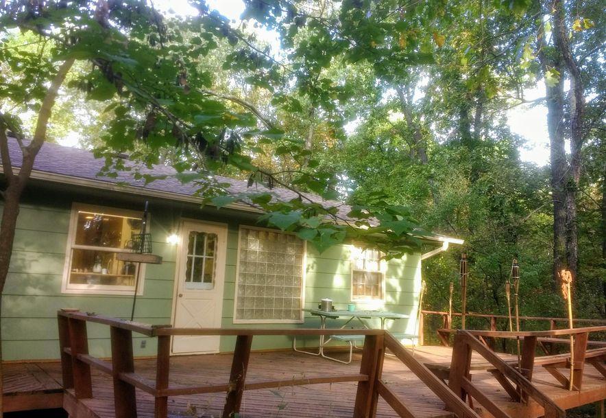 5024 North Farm Rd 223 Strafford, MO 65757 - Photo 50