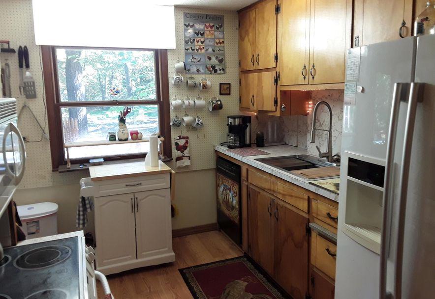 5024 North Farm Rd 223 Strafford, MO 65757 - Photo 6