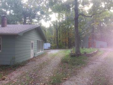 Photo of 5024 North Farm Rd 223