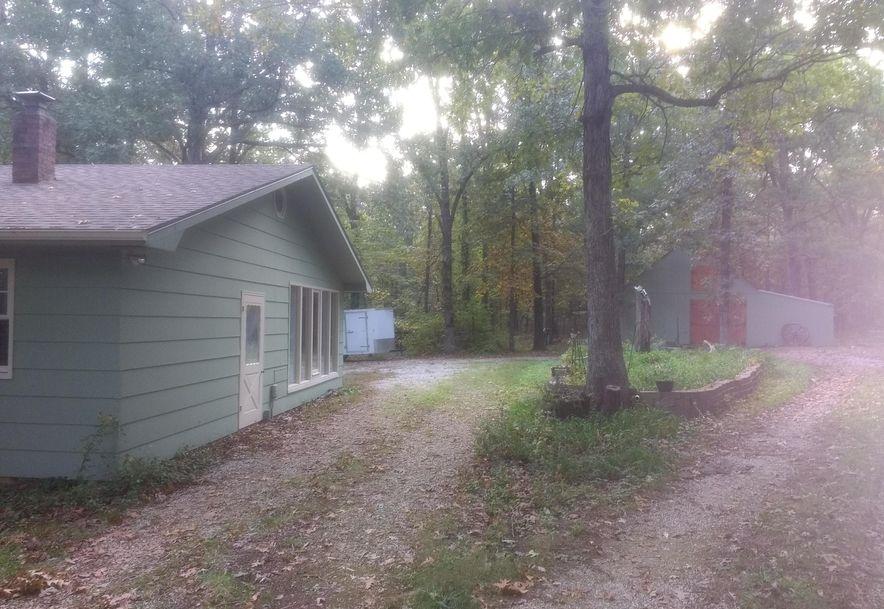 5024 North Farm Rd 223 Strafford, MO 65757 - Photo 60