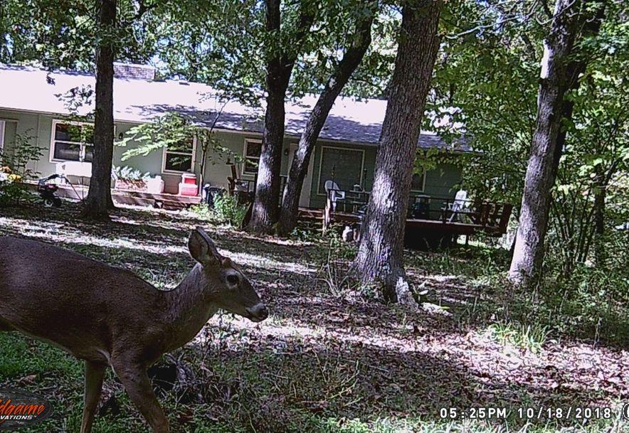 5024 North Farm Rd 223 Strafford, MO 65757 - Photo 80