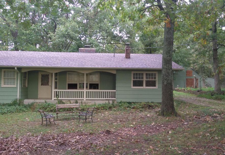 5024 North Farm Rd 223 Strafford, MO 65757 - Photo 9