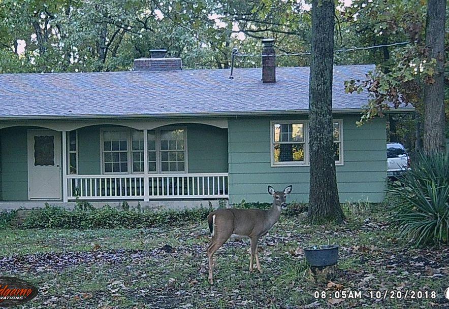 5024 North Farm Rd 223 Strafford, MO 65757 - Photo 82