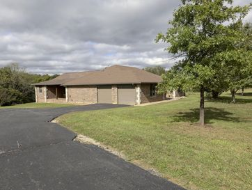 585 Ghan Road Clever, MO 65631 - Image 1