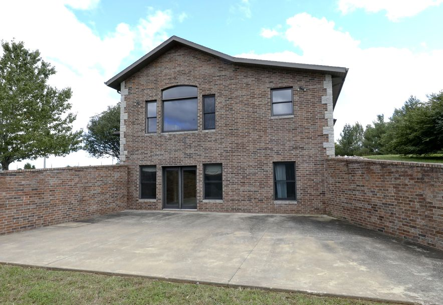 585 Ghan Road Clever, MO 65631 - Photo 2