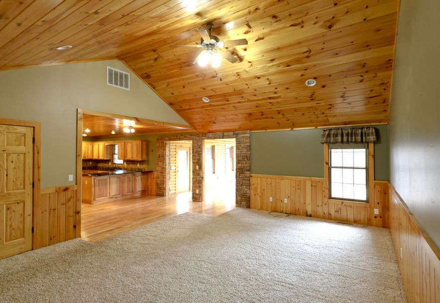 585 Ghan Road Clever, MO 65631 - Photo 11