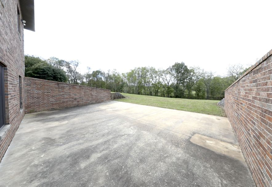 585 Ghan Road Clever, MO 65631 - Photo 26