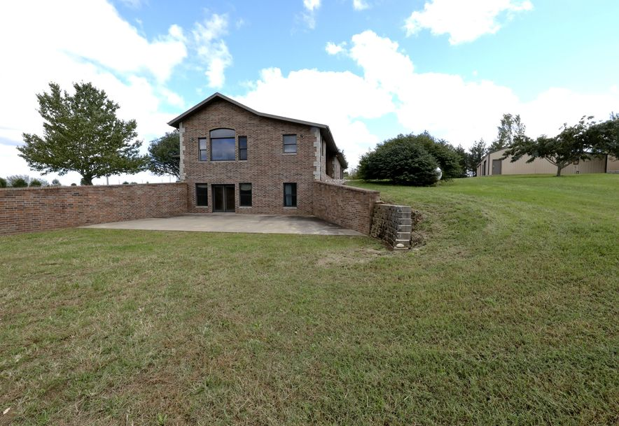 585 Ghan Road Clever, MO 65631 - Photo 32
