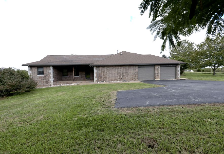 585 Ghan Road Clever, MO 65631 - Photo 33