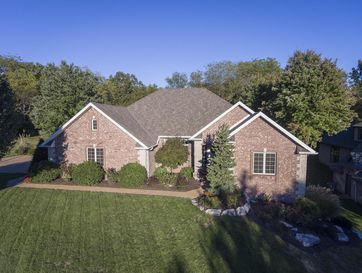 6312 South Riverglen Road Ozark, MO 65721 - Image 1