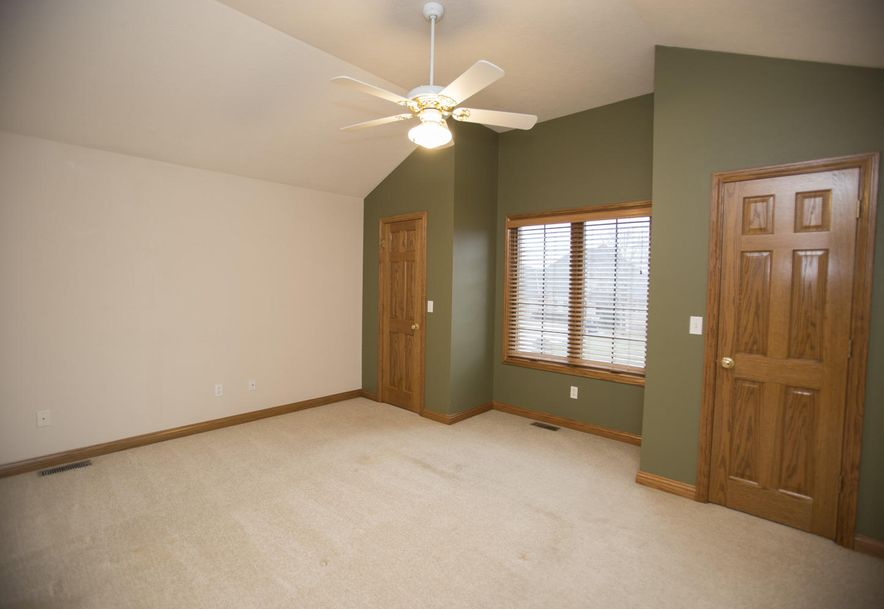 6312 South Riverglen Road Ozark, MO 65721 - Photo 27