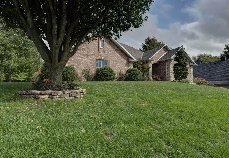 6312 South Riverglen Road Ozark, MO 65721 - Photo 4