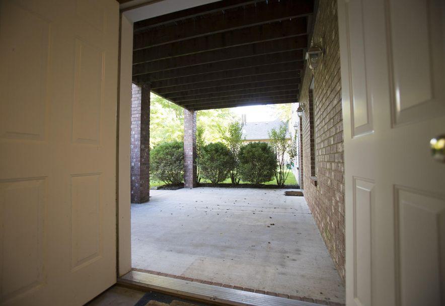 6312 South Riverglen Road Ozark, MO 65721 - Photo 49