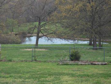 8100 Creek Road Hartville, MO 65667 - Image 1