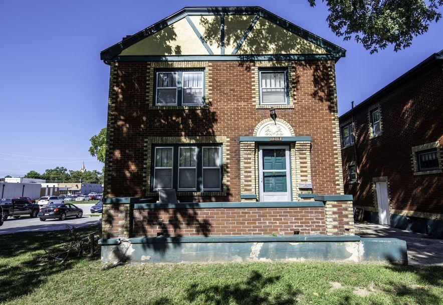 1217 North Robberson Avenue Springfield, MO 65802 - Photo 1