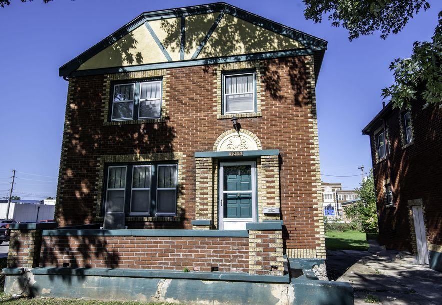 1217 North Robberson Avenue Springfield, MO 65802 - Photo 2