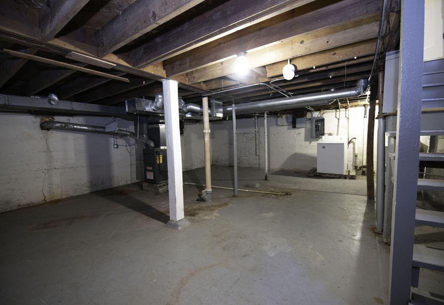 1217 North Robberson Avenue Springfield, MO 65802 - Photo 12