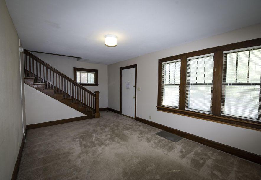 1217 North Robberson Avenue Springfield, MO 65802 - Photo 13