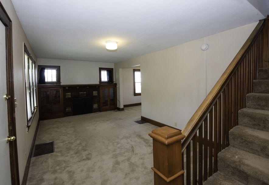 1217 North Robberson Avenue Springfield, MO 65802 - Photo 3