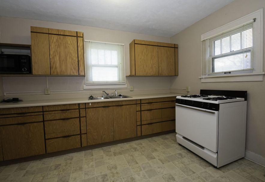 1217 North Robberson Avenue Springfield, MO 65802 - Photo 8