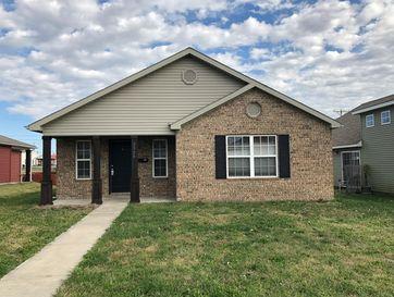 2329 South Wall Avenue Joplin, MO 64804 - Image 1