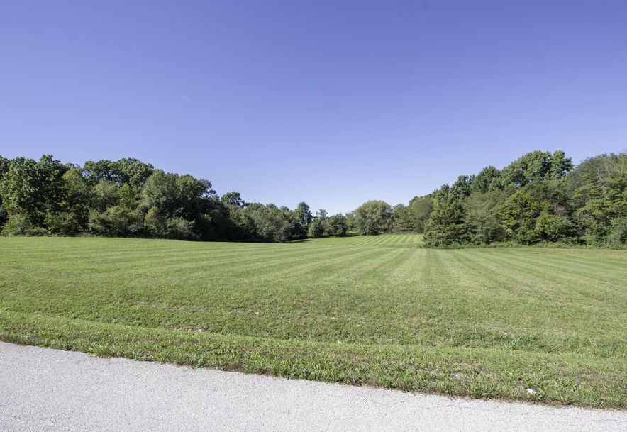 Lot 4 Rumson Road Nixa, MO 65714 - Photo 1