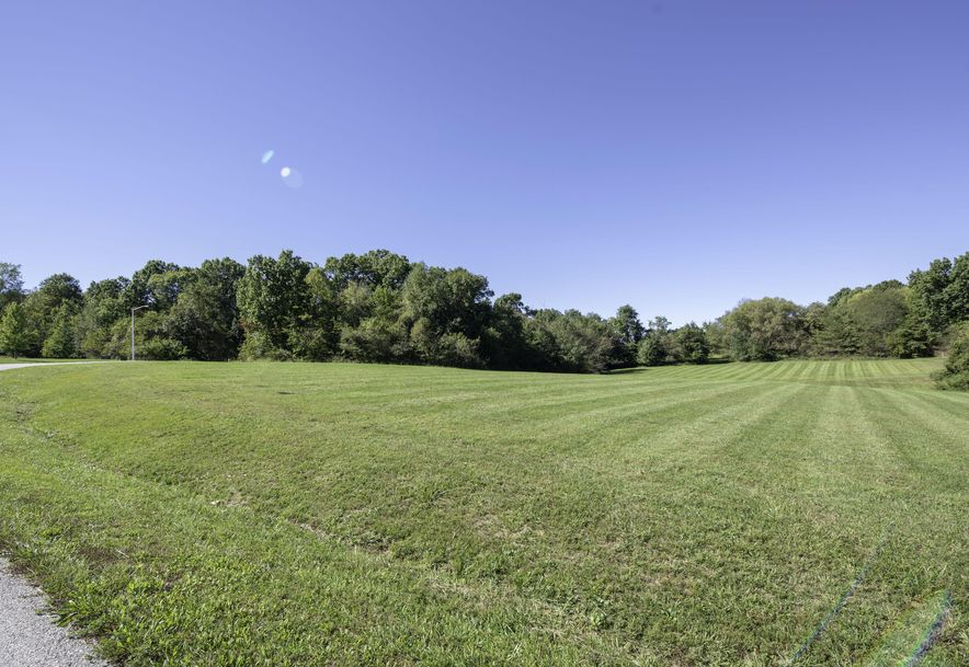 Lot 4 Rumson Road Nixa, MO 65714 - Photo 2