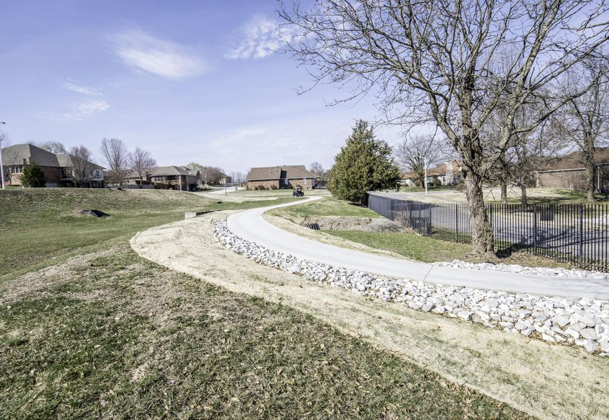 Lot 4 Rumson Road Nixa, MO 65714 - Photo 3
