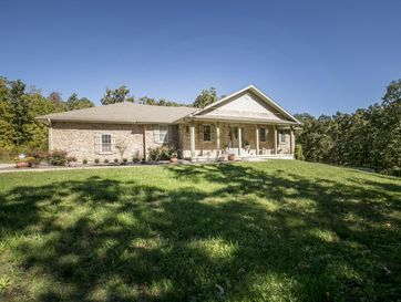 1845 Old Sycamore Loop Marshfield, MO 65706 - Image 1