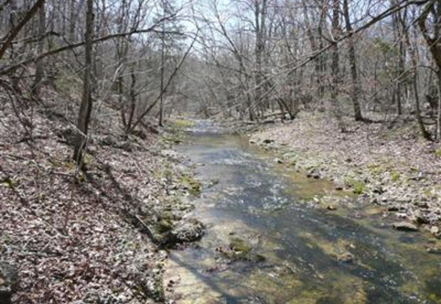 22070 South State Hwy FF Stover, MO 65078 - Photo 2