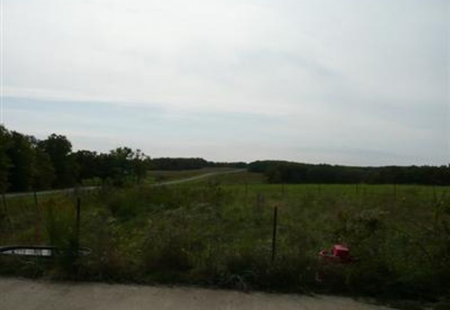 22070 South State Hwy FF Stover, MO 65078 - Photo 13
