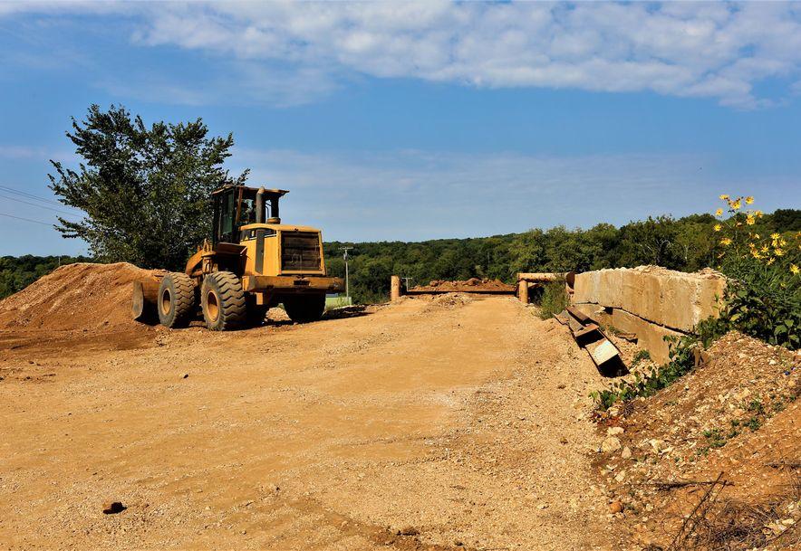 29182 State Highway 413 Galena, MO 65656 - Photo 22