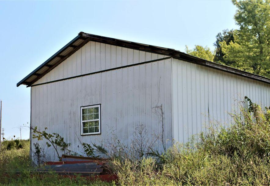 29182 State Highway 413 Galena, MO 65656 - Photo 46