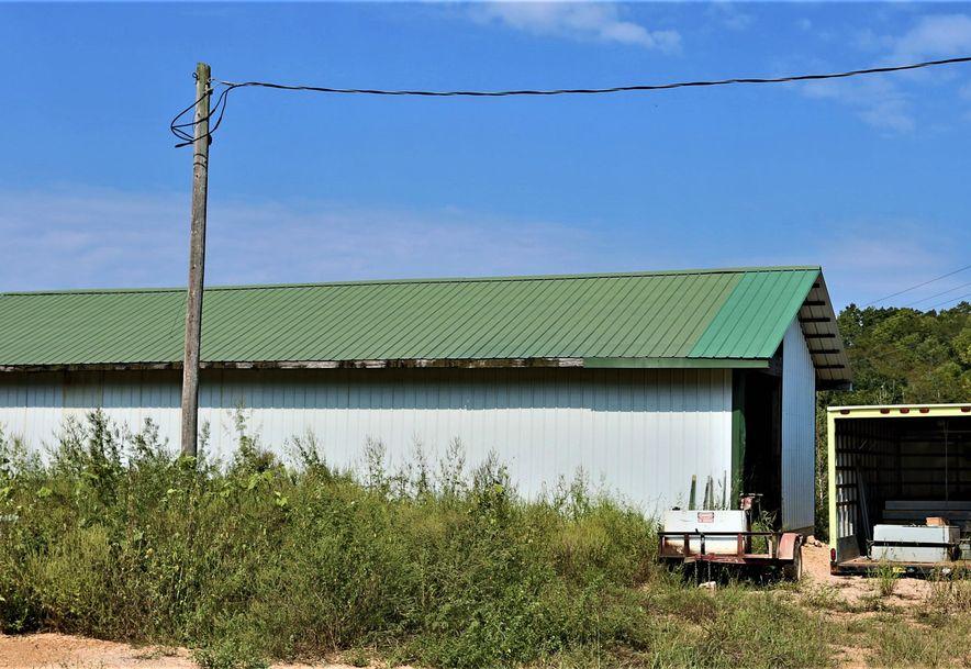 29182 State Highway 413 Galena, MO 65656 - Photo 47