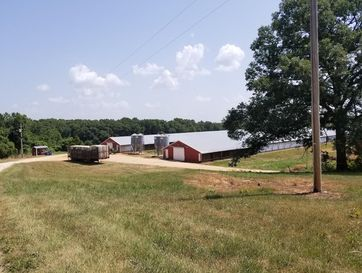 20668 Hwy 76 Cassville, MO 65625 - Image 1