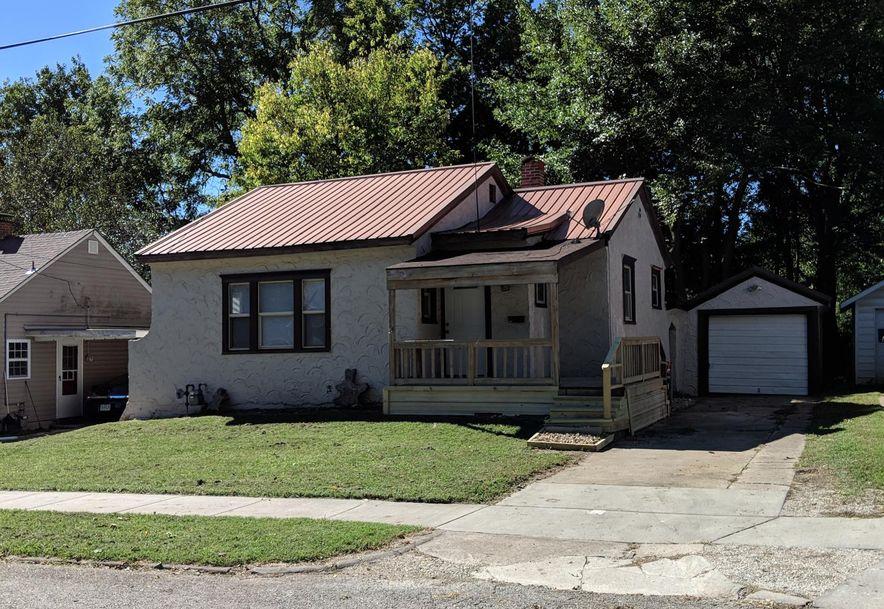 1069 South Weaver Avenue Springfield, MO 65807 - Photo 1