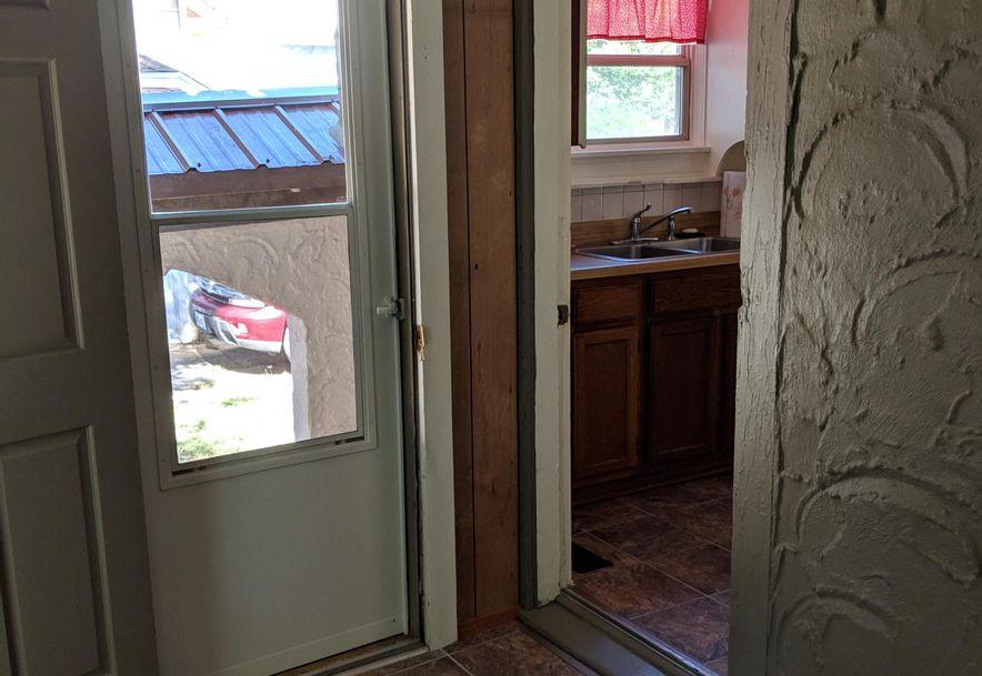 1069 South Weaver Avenue Springfield, MO 65807 - Photo 18