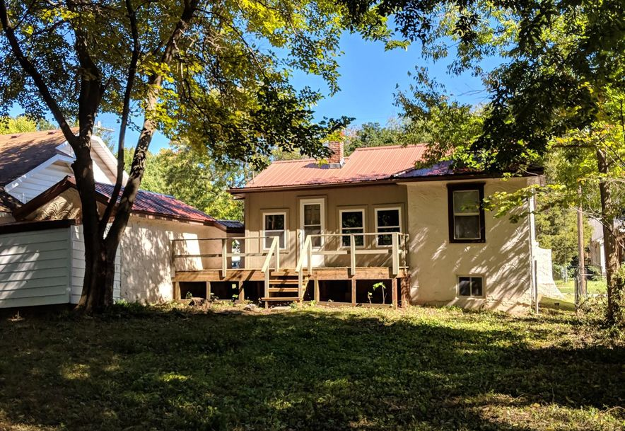 1069 South Weaver Avenue Springfield, MO 65807 - Photo 23