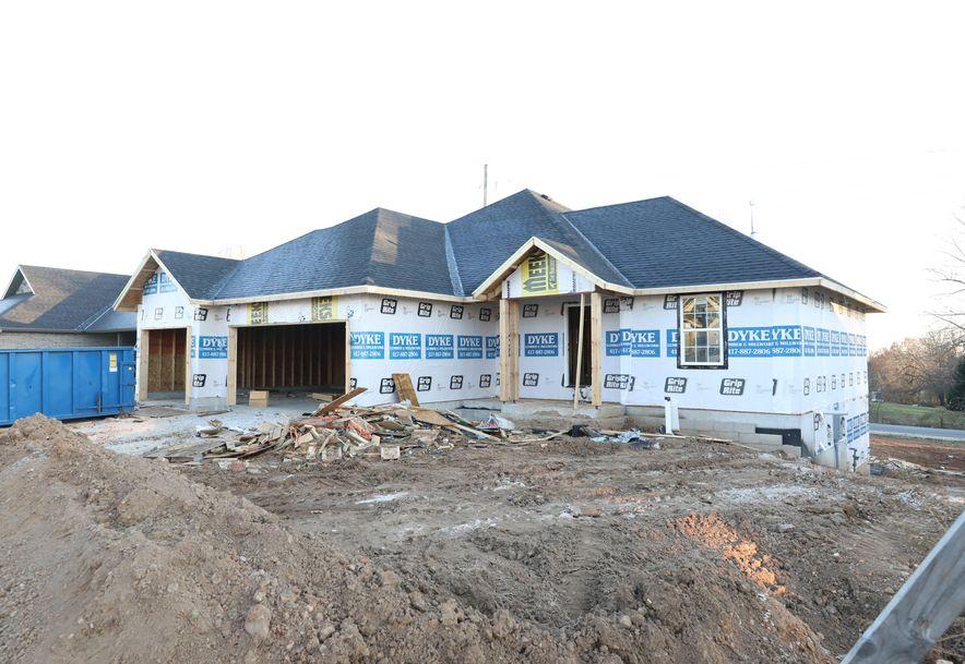 2680 West Miramar Ozark, MO 65721 - Photo 1