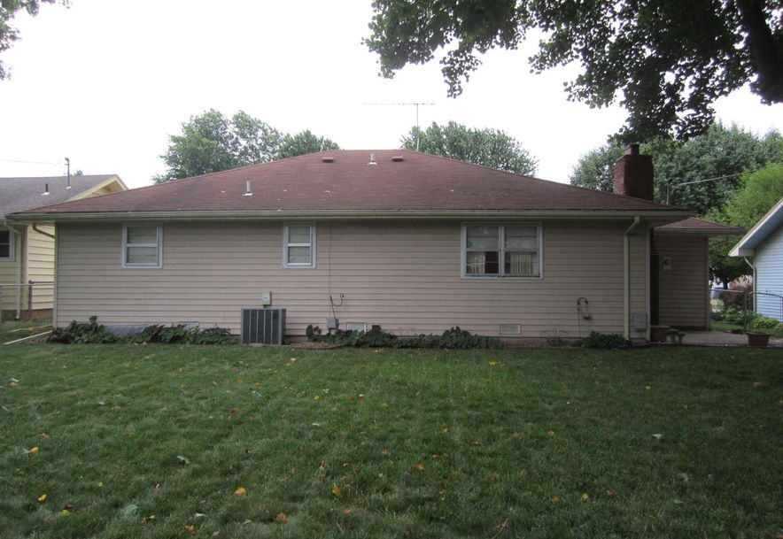1119 East Cambridge Street Springfield, MO 65807 - Photo 27